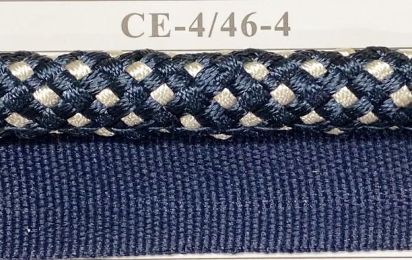 ce4464800x505.jpg
