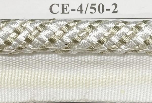 ce4502800x541.jpg