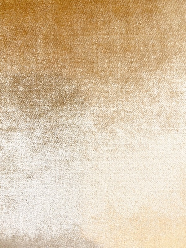 glamvelvetwheat.jpg