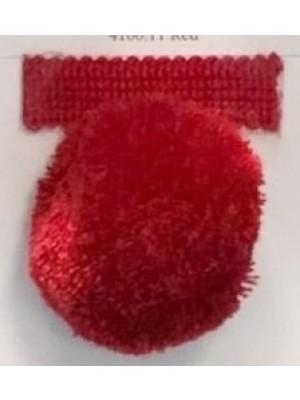 4100-11 Red-TRIM