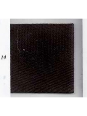 411-14 Black-PROD