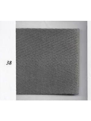 411-38 Grey-PROD