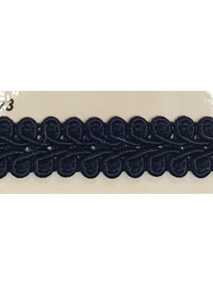 7597-23 Navy