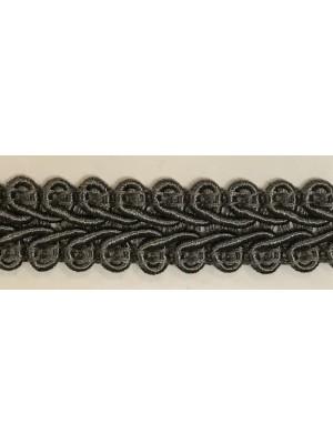 7597-38 Charcoal