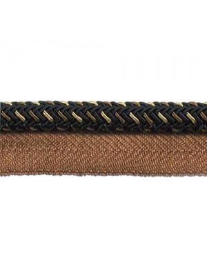 BC10002-02/06  Black/Tan