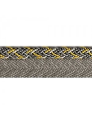 BC10002-11/10  Grey/Yellow