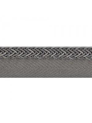 BC10002-49    Grey