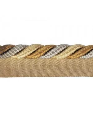 BC10003-82/11  Khaki/Gold/Tan