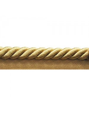 BC1023-61 Gold