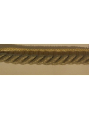 BC14002-11 Hemp