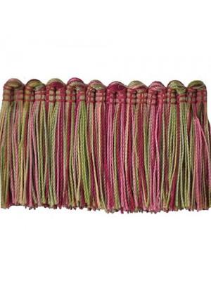 BF4004-42/14  Rose/Pink/Green