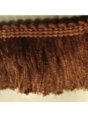 BIR606-47Chocolate-PAR