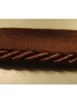BIR806-47Chocolate-PAR