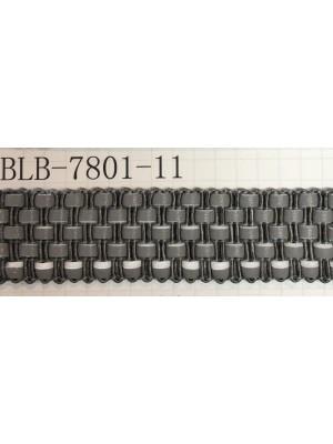 BLB7801-11Grey -BEL