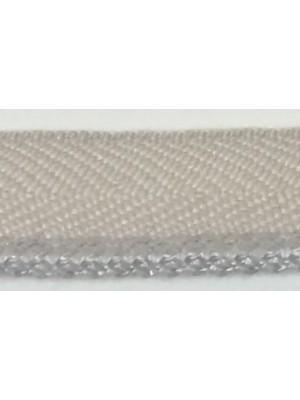 BM300-871 Silver - CLAS