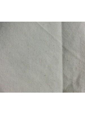 Canvas-Loom Greige-LIBA