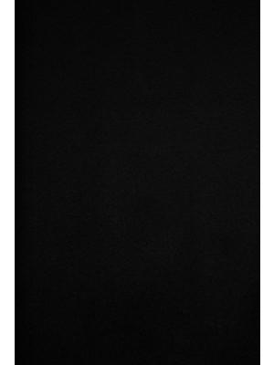 Classic Velvet-54 Black-RAM