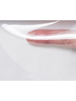 DPC104Clear plastic-PLAS