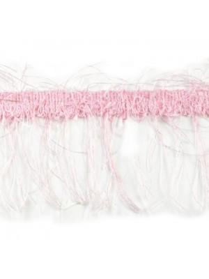 IR1785PK-Pink - EXP