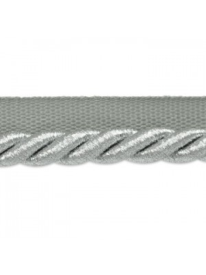 IR6705MSL-Metallic Silver-EXP