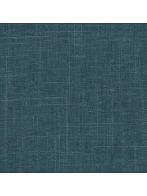 Linen Slub-Turquoise-ROB