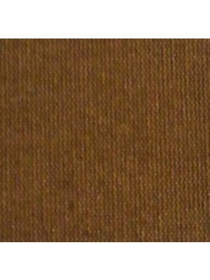 Poly Dup Slub-2046 Cocoa-FRED