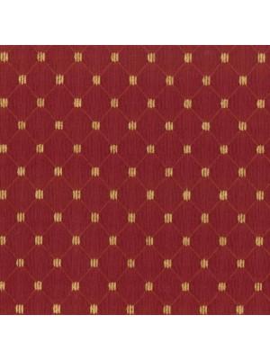 R-Jetta-Crimson-REG