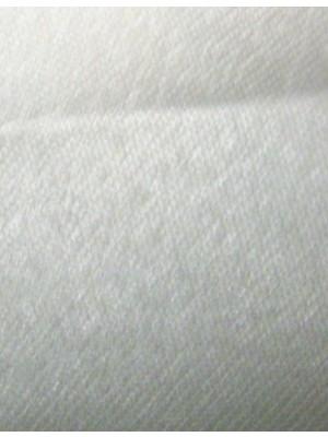 SI-16-Cream-VSI