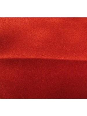 SI-19-Red-VSI