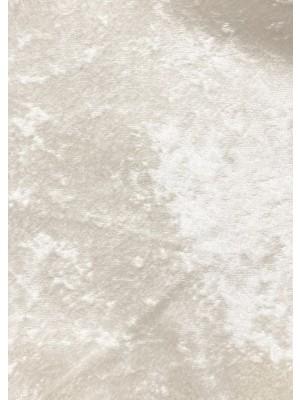 balletchalk569x800.jpg