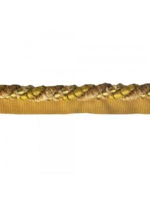 BC10028-61/18  Multi Gold