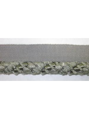BC10028-49  Grey