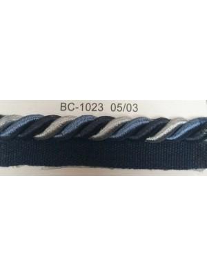 BC1023-05/03 Navy