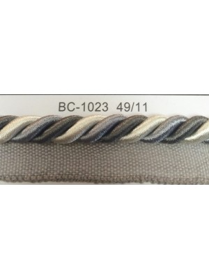 BC1023-49/11 Grey Multi