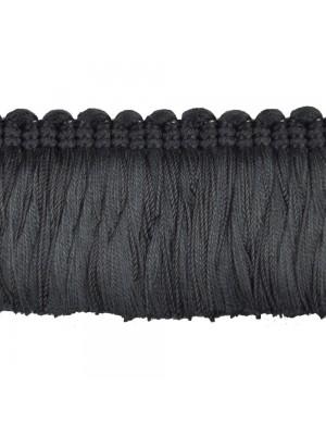 BF4018-02 black