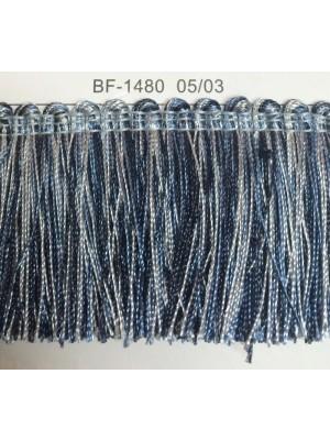 BF1480-05/03 Navy
