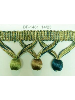 bf1481-1423800x552.jpg