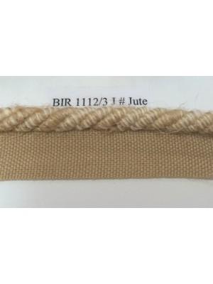BIR112/3 J Jute-PAR