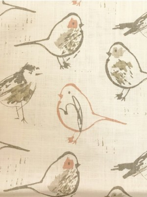 birdtoileblush_new.jpg