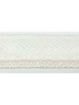 BM300-837 White-CLAS