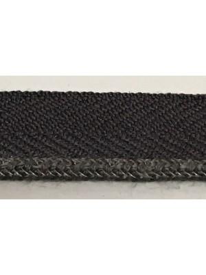BM300-855 Carbon - CLAS