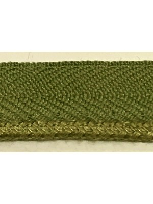 BM300-874 Olive - CLAS