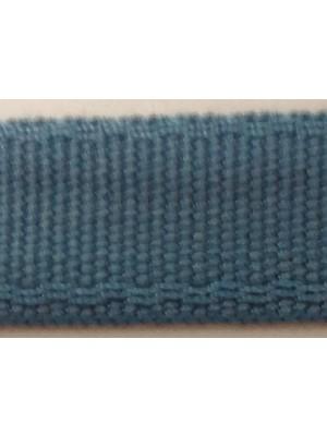BQ235-12B Wedgewood - CLAS