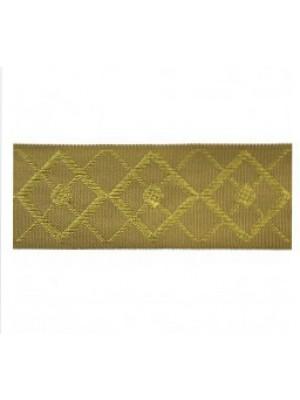 BR797-61 tan gold-BEL