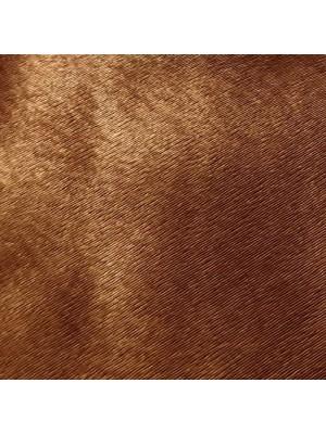 CBS-CrepeBackSatn-Copper-ROSA