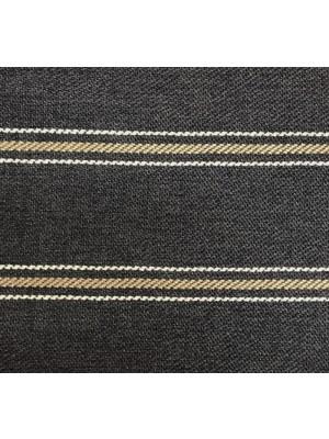Chalk Line-Navy-BRENT