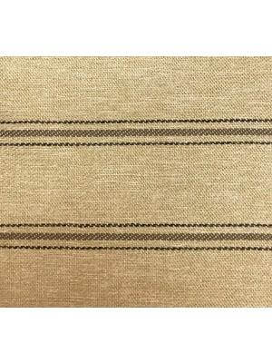 Chalk Line-Tweed-BRENT