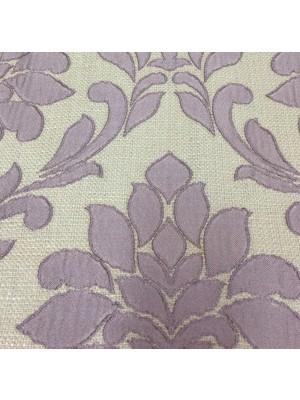 Chianti-Lavender-VER