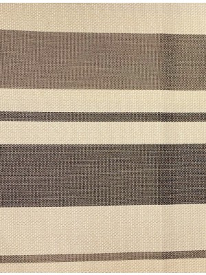 Clean Stripe-Grey-ADF