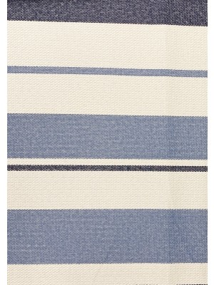 Clean Stripe-Indigo-ADF